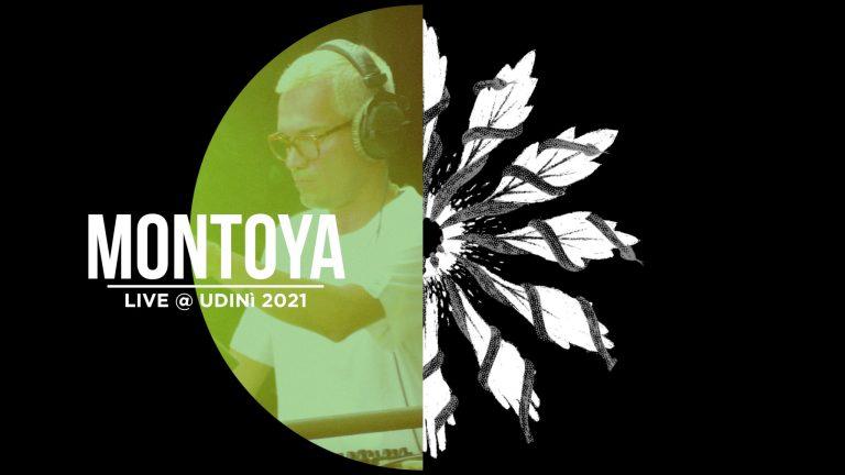 Montoya @ MUSE / Dolomeyes